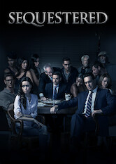 Search netflix Sequestered